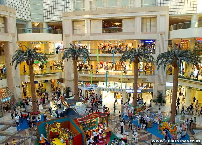 shopping_mallfun_zonecomplex