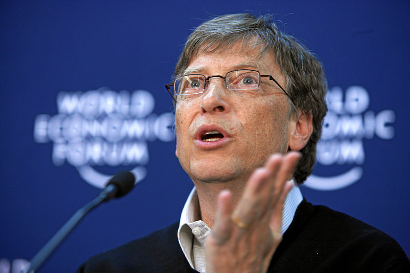 800px-bill_gates_-_world_economic_forum_annual_meeting_davos_2008_number2