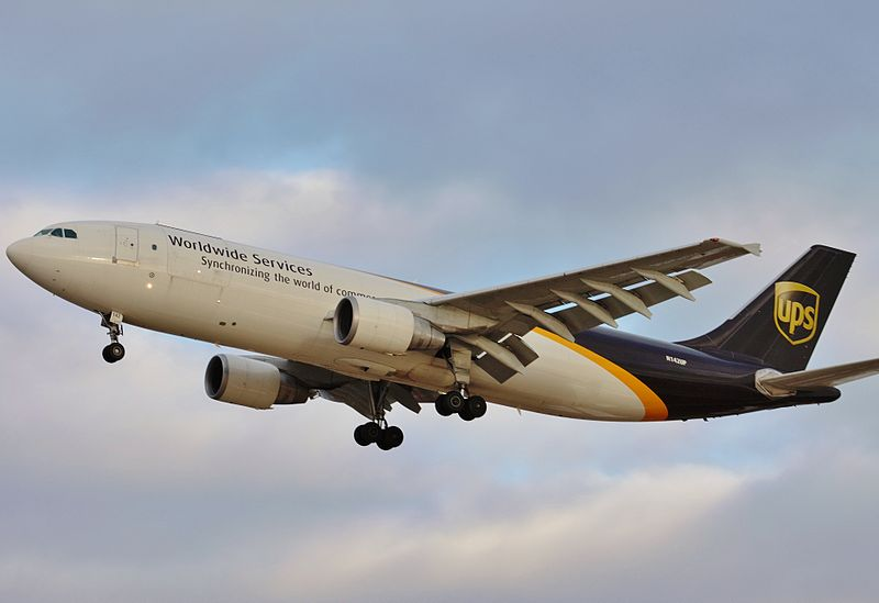 800px-ups_airlines_a300_n142up