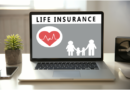 6 Reasons Why You Should Buy Life Insurance Online