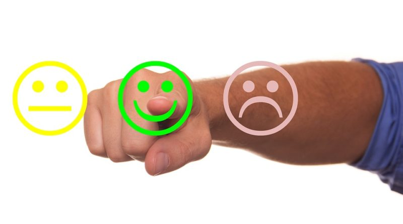 How to Boost Customer Satisfaction