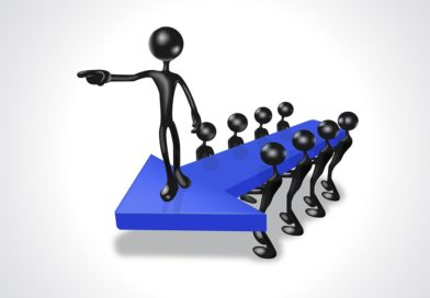 The theory behind leadership: 3 styles scrutinized by psychologists
