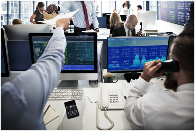 Which Forex Brokers Are The Most Successful Ones In European Union?