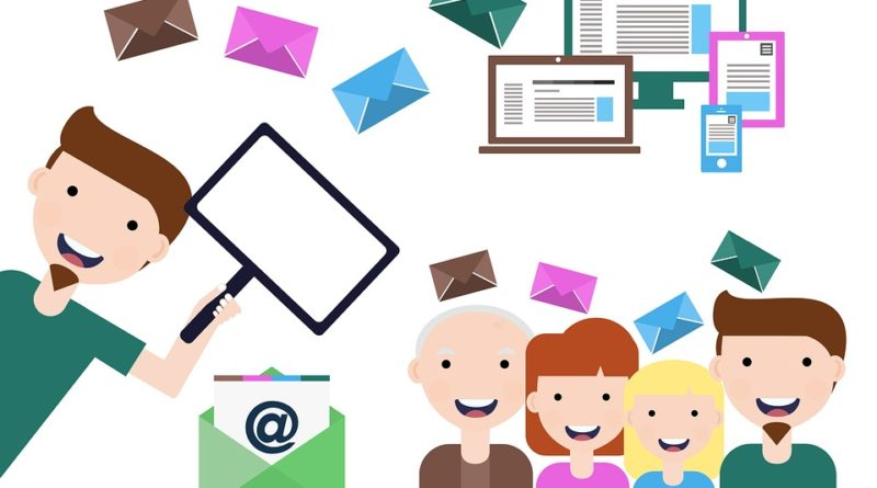 What Makes a Successful Email Marketing Campaign?