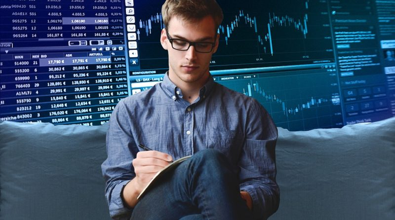 CFDs for beginners: a trading guide