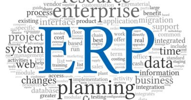 Common ERP Challenges