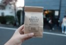Know Thy Bags: 5 Types of Paper Bags Retail Businesses Can Buy Online