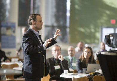 Keeping Your Cool: 3 Ways to Maintain Your Composure During Demanding Business Meetings