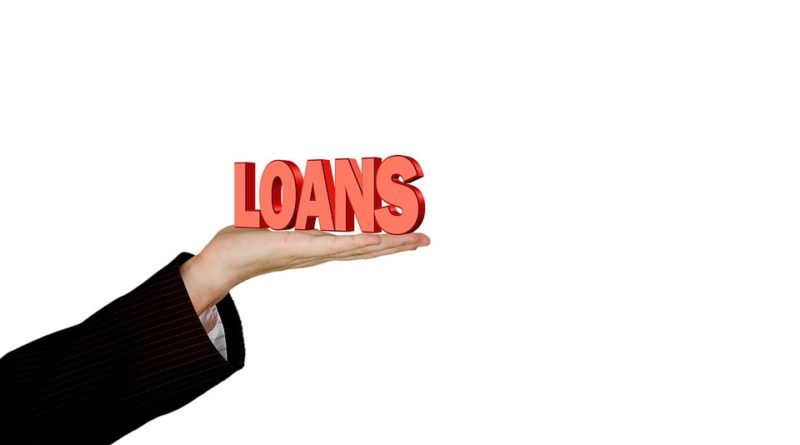 5 Signs That Indicate You Should Opt for Advance Salary Loan