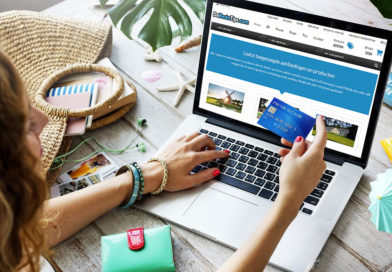 The Changing Face of the eCommerce Industry