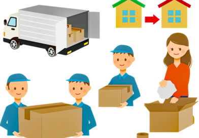 Top Tips to Find the Right Solicitor when Moving Home in Essex