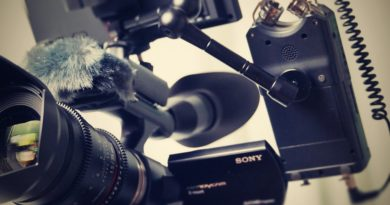 The Importance of Web Video and Video Translation in Marketing Strategies