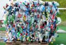 Making Money While Nurturing the Environment: Learn How to Start Your Own Plastic Recycling Business in 8 Simple Steps