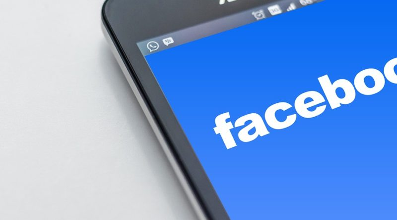 Step by Step Guide on How to Download Facebook Videos