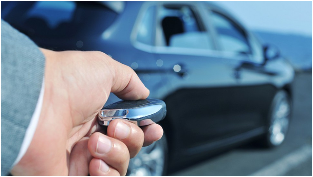 7 Essential Accessories you should take while Purchasing New Car
