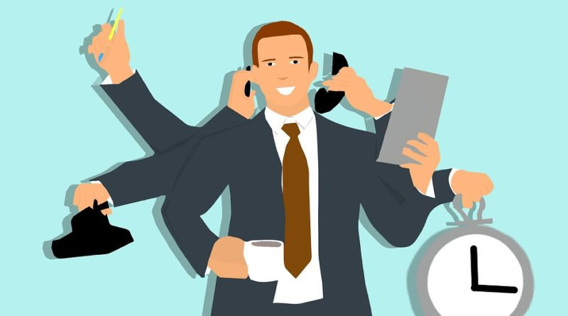 6 Ways to Improve Your Business's Customer Service Department