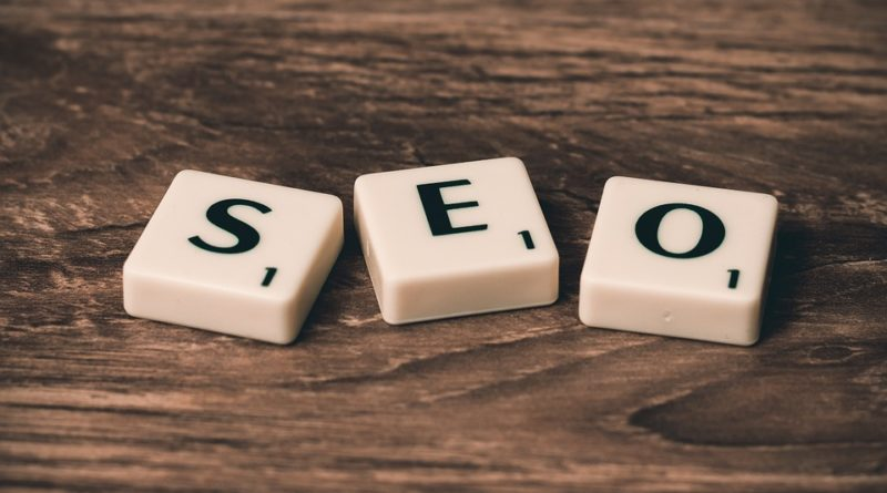 4 SEO Tips for Better Rankings Your Business Should Utilize