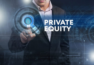 What is Private Equity and Why You Should be Interested in It?