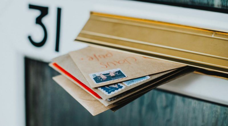 Do It the Old-Fashioned Way: How Direct Mail Marketing can Boost your Business