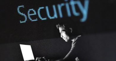 How to Reduce Cyber Security Threats in Your Business