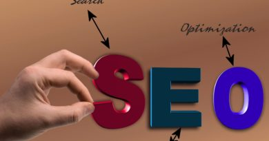 Five SEO Myths, Busted