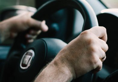 Owner Operator Versus Fleet Driver: Which Is Right For You?