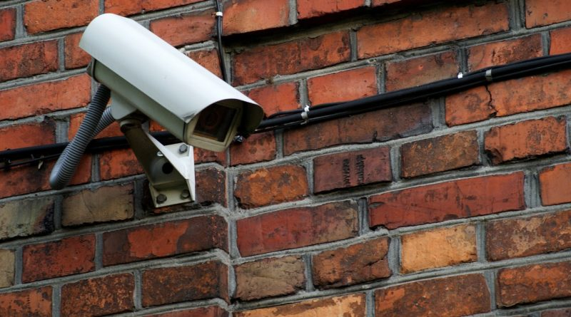 Security On Premises, A Necessity For Every Business
